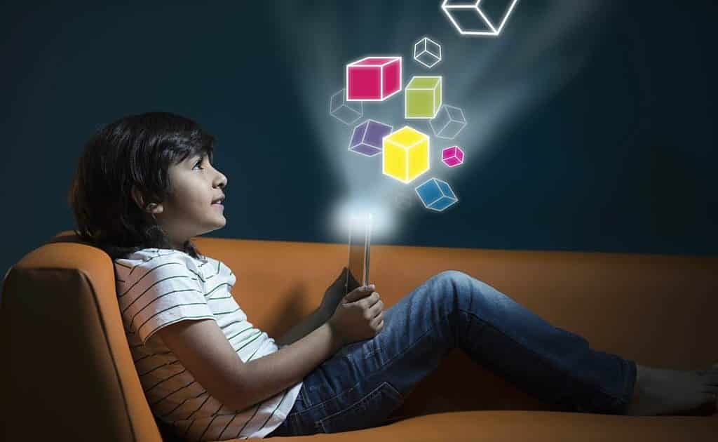 How To Use Technology In Education To Improve Learning-min