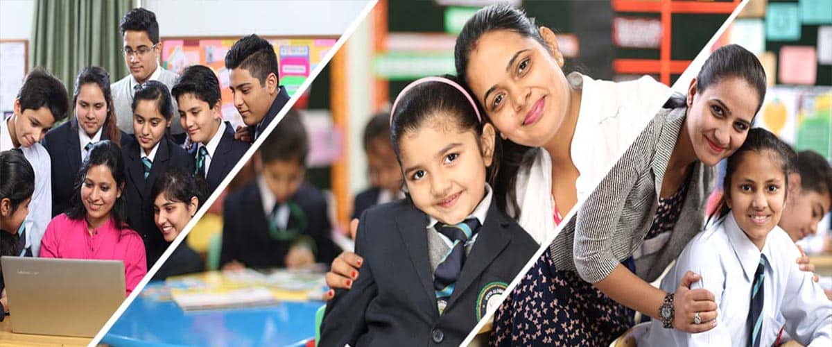 The popularity of private tuitions in India
