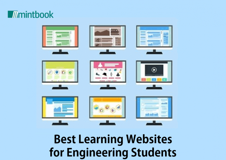 Best Learning Websites for Engineering Students