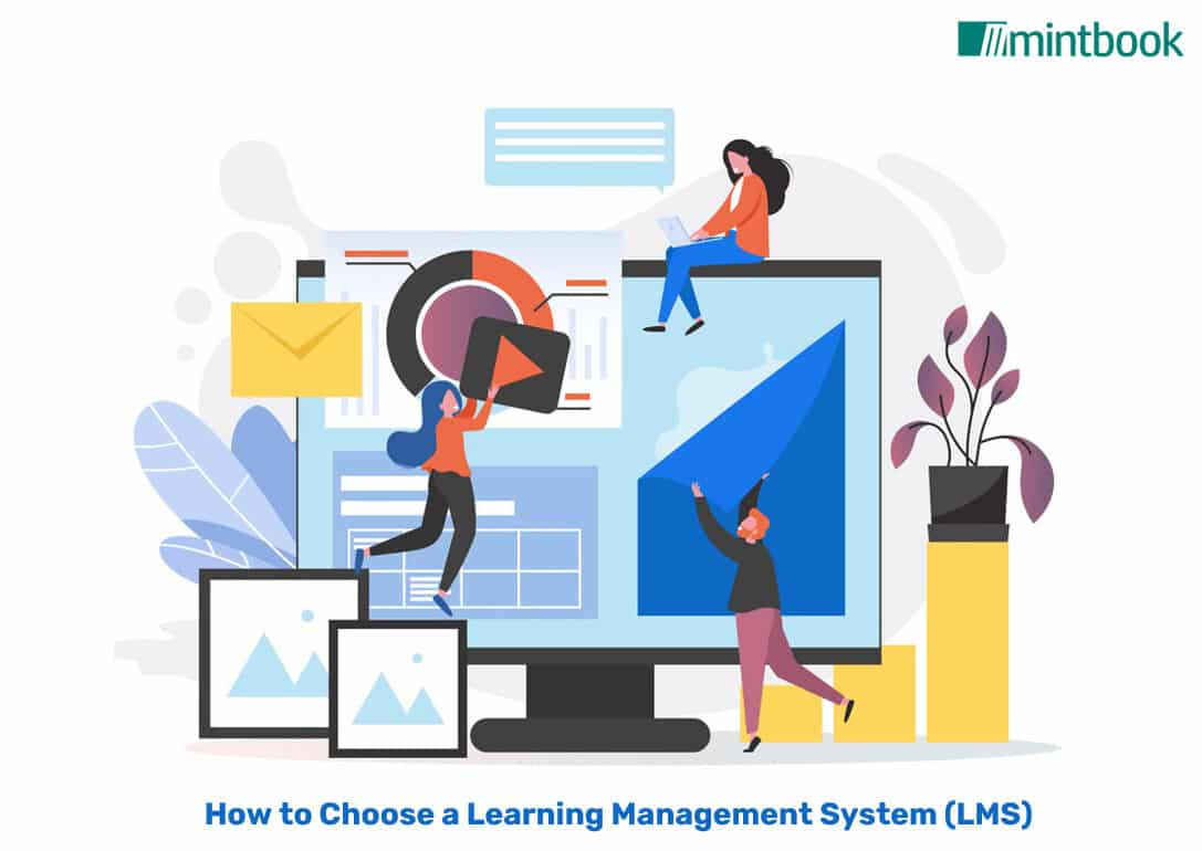 How to Choose a Learning Management System