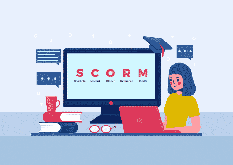 How to Choose a SCORM Compliant LMS System in 2021?