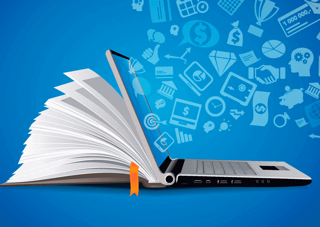 How to Implement Adaptive Learning