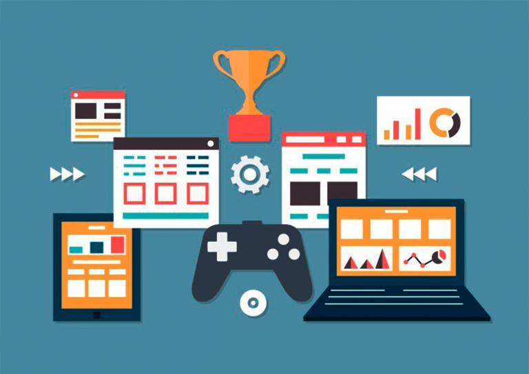 LMS Gamification: Is your LMS Gamified?