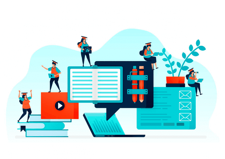 Must-Have eLearning Solutions Your Business Should Adopt in 2021