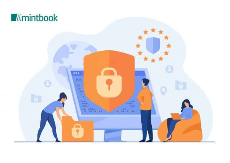 Essential LMS Security Features