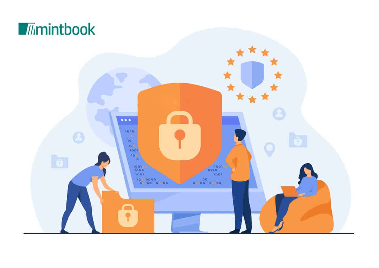 The Essential LMS Security Features
