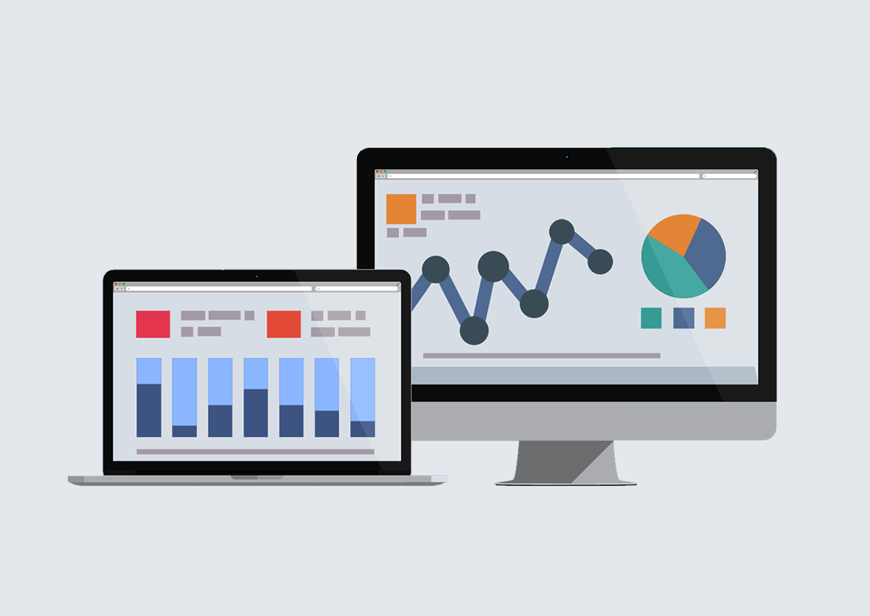 Using LMS Analytics to boost Employee Performance