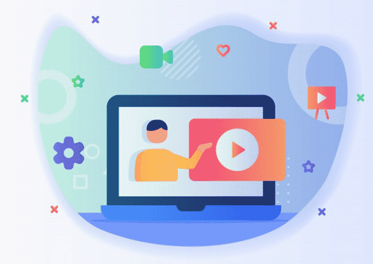 Virtual Classroom Platform: Why you must adopt it in 2021