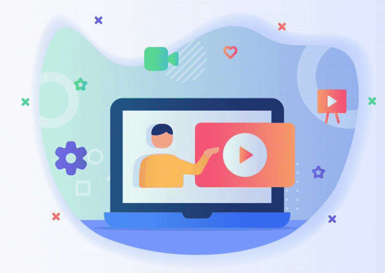 Virtual Classroom Platform Why you must adopt it in 2021