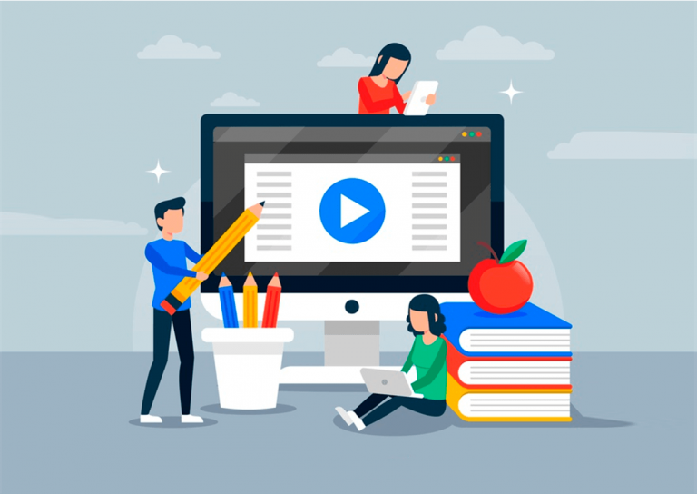 Best LMS for Schools in India